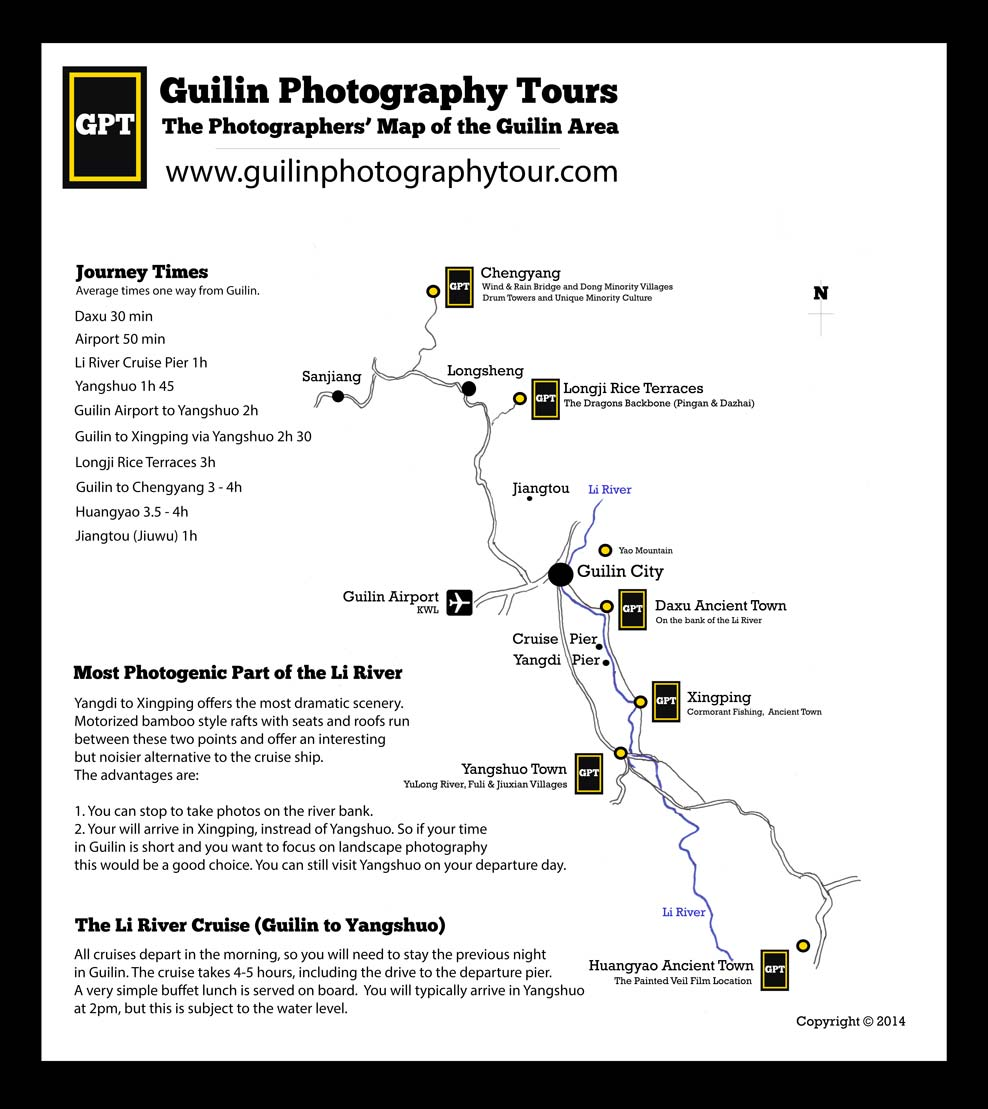 https://s3-us-west-2.amazonaws.com/guilinphotographytour.com/Guilin-photography-map.png